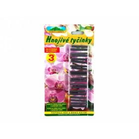 http://www.semena-rostliny.cz/16896-thickbox/tyat-na-orchideje-clasic-20ks.jpg