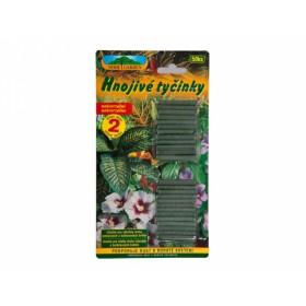 http://www.semena-rostliny.cz/16900-thickbox/hnojive-tycinky-univerzalni.jpg