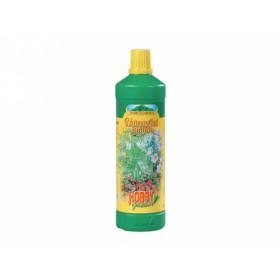 http://www.semena-rostliny.cz/16935-thickbox/univerz-ln-hnojivo-1l-hg.jpg
