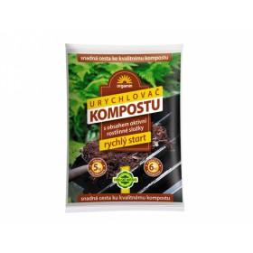 http://www.semena-rostliny.cz/16936-thickbox/urychlovaat-kompostl-5kg-s-fo.jpg