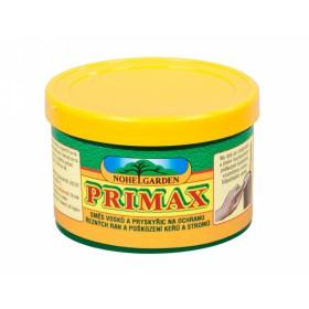 http://www.semena-rostliny.cz/17036-thickbox/vosk-l-ta-pal-sk-primax-150g-cr.jpg