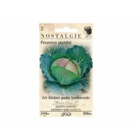 http://www.semena-rostliny.cz/17083-thickbox/zel-hl-pozd-pour-pozd-krou.jpg