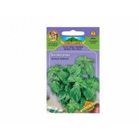 http://www.semena-rostliny.cz/17196-thickbox/bazalka-zelen-l.jpg