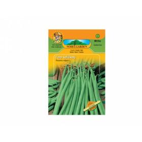 http://www.semena-rostliny.cz/17205-thickbox/fazol-kel-zel-novores.jpg