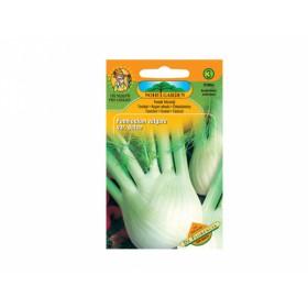http://www.semena-rostliny.cz/17206-thickbox/fenykl-hl-znat-de-florencia.jpg