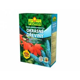 http://www.semena-rostliny.cz/17207-thickbox/floria-om-okras-dl-2-5kg-cs.jpg