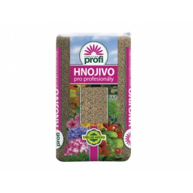 http://www.semena-rostliny.cz/17211-thickbox/hol-tick-npk-s-gu-nem-25kg-fo.jpg