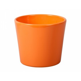 http://www.semena-rostliny.cz/17303-thickbox/obal-sparta-figaro-d13cm-oranllov-lesk.jpg
