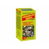 Přezimující škůdci 2,4g+10ml