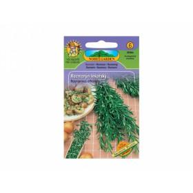 http://www.semena-rostliny.cz/17338-thickbox/rozmar-n-l-k-l.jpg