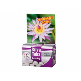 http://www.semena-rostliny.cz/17353-thickbox/silva-tabs-lekn-ny-250g.jpg