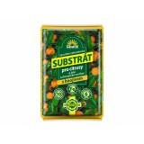 Substrát pro citrusy 10l FO