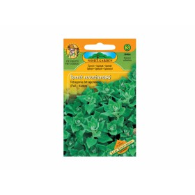 http://www.semena-rostliny.cz/17390-thickbox/l-pen-t-novozelandsk.jpg