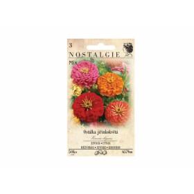 http://www.semena-rostliny.cz/17404-thickbox/zinnia-el-ost-l-jil-sm.jpg
