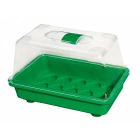 http://www.semena-rostliny.cz/17436-thickbox/minisklen-k-s-ventilac-l-29x19x19cm-nino.jpg