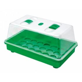 http://www.semena-rostliny.cz/17437-thickbox/minisklen-k-s-ventilac-l-38x24x19cm-marco.jpg