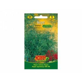 http://www.semena-rostliny.cz/17571-thickbox/kopr-han.jpg