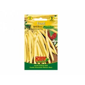 http://www.semena-rostliny.cz/17652-thickbox/fazol-kel-lllut-maxidor.jpg