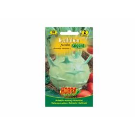 http://www.semena-rostliny.cz/17711-thickbox/kedluben-p-b-l-gigant.jpg