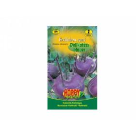 http://www.semena-rostliny.cz/17713-thickbox/kedluben-r-modr-delikatess-blauer.jpg