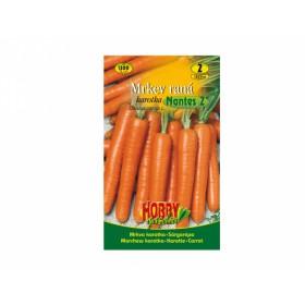 http://www.semena-rostliny.cz/17743-thickbox/mrkev-r-nantes-2.jpg