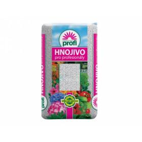 http://www.semena-rostliny.cz/17746-thickbox/npk-25kg-fo.jpg