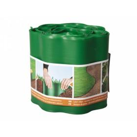 http://www.semena-rostliny.cz/17760-thickbox/obruba-pl-9x0-15m-cl-ze.jpg
