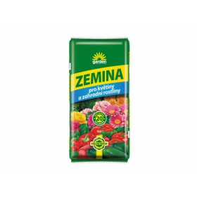 http://www.semena-rostliny.cz/17809-thickbox/zemina-pro-kva-tiny-a-zah-rostl-20l-fo.jpg