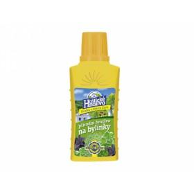 http://www.semena-rostliny.cz/17814-thickbox/hol-tick-hn-bylinky-200ml.jpg
