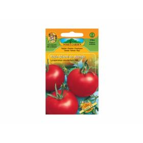 http://www.semena-rostliny.cz/17816-thickbox/rajate-tyat-hardy-f1-fol.jpg