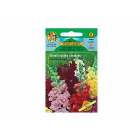 http://www.semena-rostliny.cz/17818-thickbox/antirrhinum-m-hled-k-pl-sm.jpg