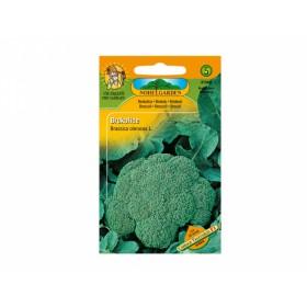 http://www.semena-rostliny.cz/17819-thickbox/brokolice-f1.jpg