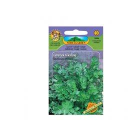 http://www.semena-rostliny.cz/17858-thickbox/libeatek-l-k-l.jpg