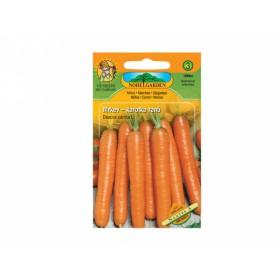 http://www.semena-rostliny.cz/17863-thickbox/mrkev-r-nantes-3.jpg