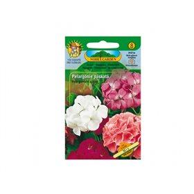 http://www.semena-rostliny.cz/17870-thickbox/pelargonium-z-mul-k-f2-je-sm.jpg