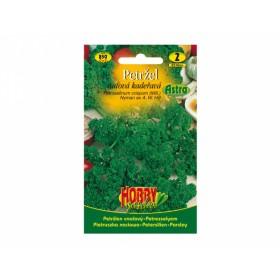 http://www.semena-rostliny.cz/17874-thickbox/petrllel-nal-astra-kadel.jpg