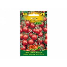 http://www.semena-rostliny.cz/17878-thickbox/rajate-kel-balkon-vilma-ate.jpg