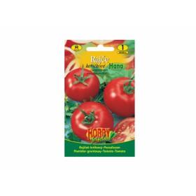 http://www.semena-rostliny.cz/17879-thickbox/rajate-kel-hana-kul.jpg
