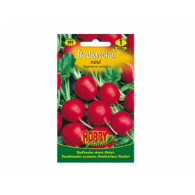 http://www.semena-rostliny.cz/17885-thickbox/l.jpg