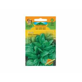 http://www.semena-rostliny.cz/17892-thickbox/l-pen-t-set-winterreisen.jpg