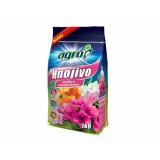 AGRO OM azalka+rododendron 1kg