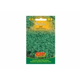 http://www.semena-rostliny.cz/18025-thickbox/l.jpg