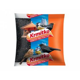 http://www.semena-rostliny.cz/18030-thickbox/sluneatnice-krm-ttko-400g-atern.jpg