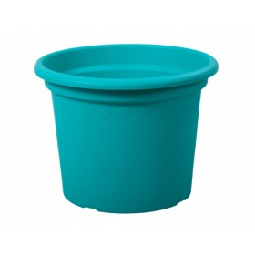 http://www.semena-rostliny.cz/18082-thickbox/kva-t-geo-d40x30h-e.jpg