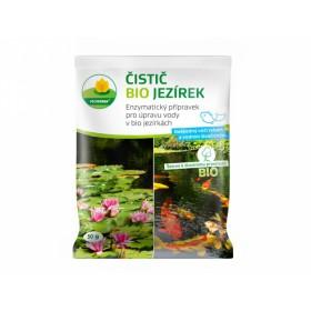 http://www.semena-rostliny.cz/18106-thickbox/asistiat-bio-jez-rek-50g.jpg