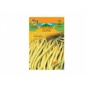 http://www.semena-rostliny.cz/18150-thickbox/fazol-kel-lllut-maxidor.jpg
