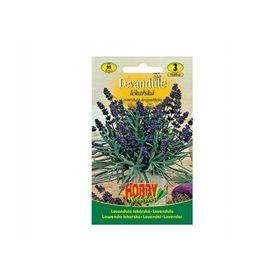 http://www.semena-rostliny.cz/18168-thickbox/levandule-l-k-l.jpg