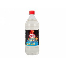 Podpalovač Pe-Po 1l gel
