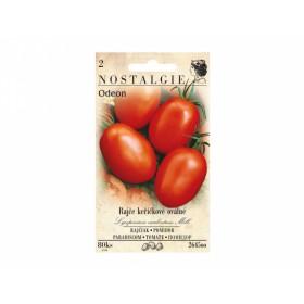 http://www.semena-rostliny.cz/18255-thickbox/rajate-kel-odeon-ov-l.jpg