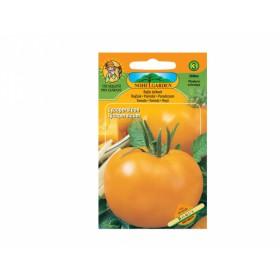 http://www.semena-rostliny.cz/18258-thickbox/rajate-tyat-lll-romus.jpg